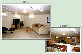 how to fix wood paneling painting paneling u2013 an easy fix for dated walls home staging expert