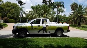 melbourne mosquito control services mosquito squad