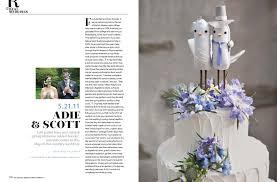 sweetwater portraitsphiladelphila wedding magazine feature