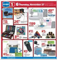 target black friday sewing machine walmart black friday 2014 ads and sales walmart black friday ads