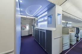 a closer look at china southern u0027s new 777 interior thedesignair