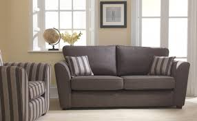 Sofa Upholstery Designs Gallery A Small Example Of Sofas Chairs And Cabinet Available