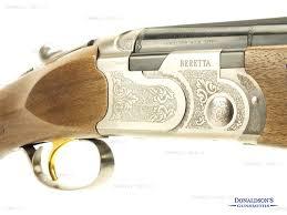 all shotguns for sale donaldson u0027s guns gunsmiths milton keynes