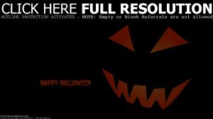 halloween hd wallpapers 2016 halloween pinterest halloween 1920x1080 hd halloween wallpaper 66 images