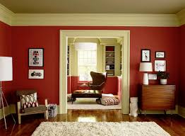 Home Interior Color Schemes Gallery Living Room Color According To Vastu Gallery Home Ideas For Your
