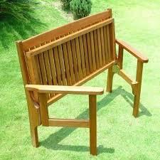 foldable patio furniture u2013 bangkokbest net