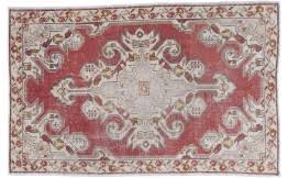vintage u0026 antique oushak rugs hand knotted area rugs jayson home