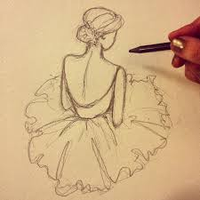 246 best drawing ideas for teens images on pinterest drawings
