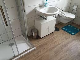 Esszimmer Lampe Hornbach Vinylboden Badezimmer Erstaunlich Bodenbelag Furs Badezimmer