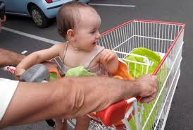 siège bébé caddie siège bébé caddie 16 images chariot supermarché garni home king