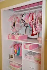 baby closet shelf organizer roselawnlutheran