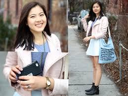 light pink blazer forever 21 dahye j american apparel jean bag forever 21 pink leather jacket