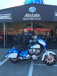 allstate motorcycle insurance quote raipurnews