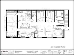floor plan small house open modern floor plans full size of floor house floor plans plans
