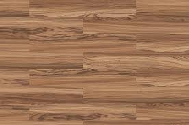 Laminate Flooring Shine The Emerging Facts On Swift Methods For How To Make Parquet