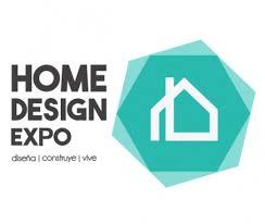 home design expo home design expo 100 images donu002639t go home depot