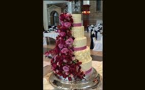 wedding cake lewis the suisse shop bakery lewis center columbus ohio