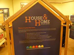 house u0026 home exhibit arts dupage