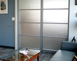 Interior Glass Sliding Doors Sliding Walls U0026 Doors By Raydoor