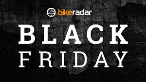 where are the best deals for black friday shimano xt di2 m8050 1x11 first ride review cycling news