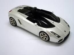 lamborghini concept car lamborghini concept s 1 43 looksmart models