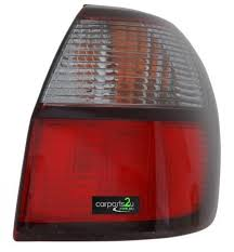 2008 subaru outback brake light bulb subaru car tail lights 0 20 new genuine aftermarket auto spares