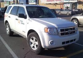 nissan altima sport 2012 file u002708 ford escape hybrid hydro québec u0026 u002710 u002712 nissan altima