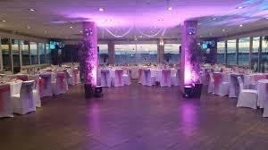 salle de mariage marseille salle de mariage avec vue panoramique rognac le royal provence