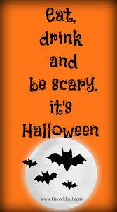 halloween quotes pinterest quotes skull