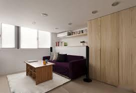 Loft Apartment Bedroom Ideas Studio Apartment Bedroom Design Loft Bedroom Small Loft Studio