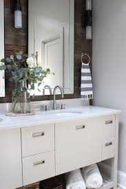 Bathroom Updates Ideas Best 25 Modern Towel Rings Ideas Only On Pinterest Industrial