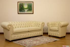 Small Chesterfield Sofa by Chester Armchair Of Small Size Chesterina Armchair