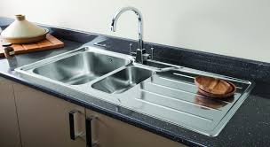 Accessories - Kitchen sinks sydney