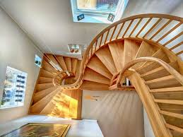Philip Banister Wooden Stairs Home Facebook