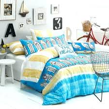 theme comforters themed comforter sets themed bedspreads and comforters