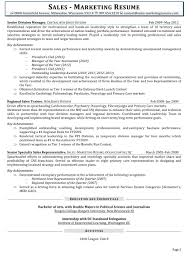 resume objective for sales position doc 8141068 sample resume for sales representative sales resume objective for medical sales rep sample resume for sample resume for sales representative