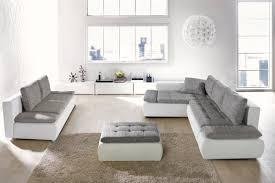 sofa grau weiãÿ sofa grau weiß bürostuhl