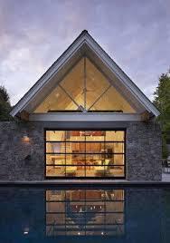 garage glass doors 26 best garage doors glass images on pinterest glass garage