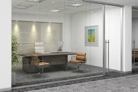 comercial glass doors dhive wall system waldner u0027s business environments