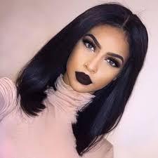 50 terrific shoulder length hairstyles hair motive hair motive