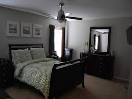 bedroom grey green paint color grey paint colors for bedroom