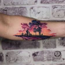 best 25 timeless tattoo ideas on pinterest half sleeve tattoo