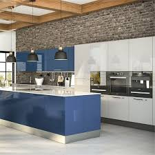 best paint color for kitchen cabinets 2021 modern kitchen color trends 2021