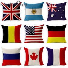 online buy wholesale usa decorations uk from china usa decorations