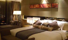 Home Interior Stores Near Me Furniture Decorating Your Your Small Home Design With Wonderful