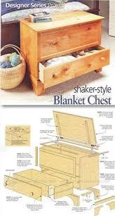 Woodworking Plans Desk Hutch by Standard Computer Desk Dimensions Cp Desk Pinterest Desk