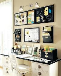 Small Office Desk Ideas Small Office Desk Ideas Five Small Home Office Ideas Small Office