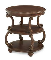 Small L Tables For Living Room Broyhill Vantana End Table Tables For Living Room And