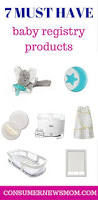 Buy Buy Baby Convertible Crib by Best 20 Buy Buy Baby Registry Ideas On Pinterest Newborn Baby