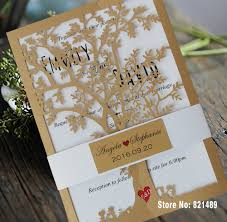 Cheap Wedding Invitation Cards Compare Prices On Royal Invitation Online Shopping Buy Low Price